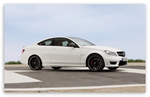 Mercedes Benz C63 Amg Coupe Sideways HD wallpaper for Wide 16:10 5:3 Widescreen WHXGA WQXGA WUXGA WXGA WGA ; HD 16:9 High Definition WQHD QWXGA 1080p 900p 720p QHD nHD ; Standard 4:3 5:4 3:2 Fullscreen UXGA XGA SVGA QSXGA SXGA DVGA HVGA HQVGA devices ( Apple PowerBook G4 iPhone 4 3G 3GS iPod Touch ) ; iPad 1/2/Mini ; Mobile 4:3 5:3 3:2 16:9 5:4 - UXGA XGA SVGA WGA DVGA HVGA HQVGA devices ( Apple PowerBook G4 iPhone 4 3G 3GS iPod Touch ) WQHD QWXGA 1080p 900p 720p QHD nHD QSXGA SXGA ; Dual 4:3 5:4 UXGA XGA SVGA QSXGA SXGA ;