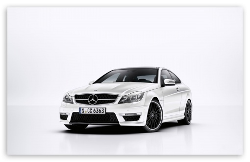 Mercedes Benz C63 AMG White HD wallpaper for Wide 16:10 5:3 Widescreen WHXGA WQXGA WUXGA WXGA WGA ; HD 16:9 High Definition WQHD QWXGA 1080p 900p 720p QHD nHD ; Standard 4:3 5:4 3:2 Fullscreen UXGA XGA SVGA QSXGA SXGA DVGA HVGA HQVGA devices ( Apple PowerBook G4 iPhone 4 3G 3GS iPod Touch ) ; Tablet 1:1 ; iPad 1/2/Mini ; Mobile 4:3 5:3 3:2 16:9 5:4 - UXGA XGA SVGA WGA DVGA HVGA HQVGA devices ( Apple PowerBook G4 iPhone 4 3G 3GS iPod Touch ) WQHD QWXGA 1080p 900p 720p QHD nHD QSXGA SXGA ; Dual 16:10 4:3 5:4 WHXGA WQXGA WUXGA WXGA UXGA XGA SVGA QSXGA SXGA ;