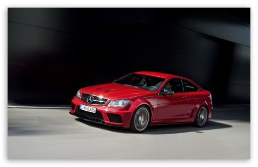 Mercedes Benz C 63 Amg Red Coupe HD wallpaper for Wide 16:10 5:3 Widescreen WHXGA WQXGA WUXGA WXGA WGA ; HD 16:9 High Definition WQHD QWXGA 1080p 900p 720p QHD nHD ; Standard 4:3 5:4 3:2 Fullscreen UXGA XGA SVGA QSXGA SXGA DVGA HVGA HQVGA devices ( Apple PowerBook G4 iPhone 4 3G 3GS iPod Touch ) ; Tablet 1:1 ; iPad 1/2/Mini ; Mobile 4:3 5:3 3:2 16:9 5:4 - UXGA XGA SVGA WGA DVGA HVGA HQVGA devices ( Apple PowerBook G4 iPhone 4 3G 3GS iPod Touch ) WQHD QWXGA 1080p 900p 720p QHD nHD QSXGA SXGA ; Dual 16:10 5:3 4:3 5:4 WHXGA WQXGA WUXGA WXGA WGA UXGA XGA SVGA QSXGA SXGA ;