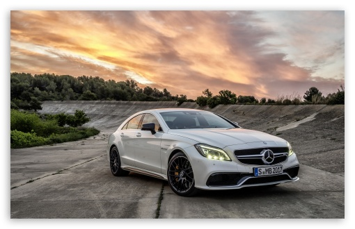 Mercedes-Benz CLS 63 AMG 2014 ❤ 4K UHD Wallpaper for Wide 16:10 5:3 Widescreen WHXGA WQXGA WUXGA WXGA WGA ; 4K UHD 16:9 Ultra High Definition 2160p 1440p 1080p 900p 720p ; Standard 4:3 5:4 3:2 Fullscreen UXGA XGA SVGA QSXGA SXGA DVGA HVGA HQVGA ( Apple PowerBook G4 iPhone 4 3G 3GS iPod Touch ) ; Tablet 1:1 ; iPad 1/2/Mini ; Mobile 4:3 5:3 3:2 16:9 5:4 - UXGA XGA SVGA WGA DVGA HVGA HQVGA ( Apple PowerBook G4 iPhone 4 3G 3GS iPod Touch ) 2160p 1440p 1080p 900p 720p QSXGA SXGA ; Dual 16:10 5:3 16:9 4:3 5:4 WHXGA WQXGA WUXGA WXGA WGA 2160p 1440p 1080p 900p 720p UXGA XGA SVGA QSXGA SXGA ;