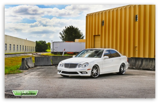 Mercedes Benz E350 I Stitched Production Photography HD wallpaper for Wide 16:10 5:3 Widescreen WHXGA WQXGA WUXGA WXGA WGA ; HD 16:9 High Definition WQHD QWXGA 1080p 900p 720p QHD nHD ; UHD 16:9 WQHD QWXGA 1080p 900p 720p QHD nHD ; Standard 4:3 5:4 3:2 Fullscreen UXGA XGA SVGA QSXGA SXGA DVGA HVGA HQVGA devices ( Apple PowerBook G4 iPhone 4 3G 3GS iPod Touch ) ; iPad 1/2/Mini ; Mobile 4:3 5:3 3:2 16:9 5:4 - UXGA XGA SVGA WGA DVGA HVGA HQVGA devices ( Apple PowerBook G4 iPhone 4 3G 3GS iPod Touch ) WQHD QWXGA 1080p 900p 720p QHD nHD QSXGA SXGA ;