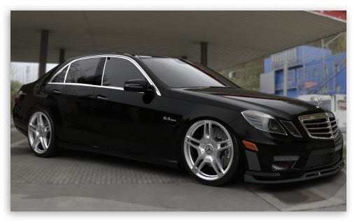 Mercedes Benz E63 (RENDER) HD wallpaper for Wide 5:3 Widescreen WGA ; HD 16:9 High Definition WQHD QWXGA 1080p 900p 720p QHD nHD ; Mobile 5:3 16:9 - WGA WQHD QWXGA 1080p 900p 720p QHD nHD ; Dual 4:3 5:4 UXGA XGA SVGA QSXGA SXGA ;