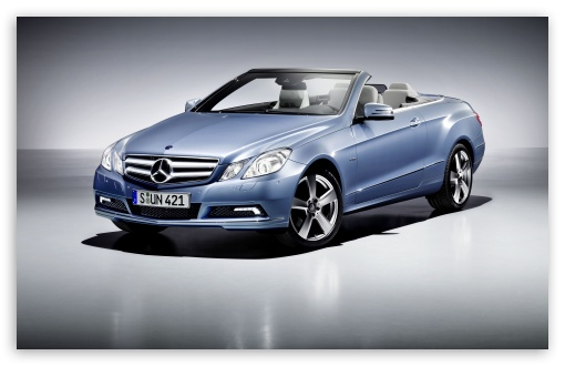 Mercedes Benz E Class Cabriolet HD wallpaper for Wide 16:10 5:3 Widescreen WHXGA WQXGA WUXGA WXGA WGA ; HD 16:9 High Definition WQHD QWXGA 1080p 900p 720p QHD nHD ; UHD 16:9 WQHD QWXGA 1080p 900p 720p QHD nHD ; Standard 4:3 5:4 3:2 Fullscreen UXGA XGA SVGA QSXGA SXGA DVGA HVGA HQVGA devices ( Apple PowerBook G4 iPhone 4 3G 3GS iPod Touch ) ; iPad 1/2/Mini ; Mobile 4:3 5:3 3:2 16:9 5:4 - UXGA XGA SVGA WGA DVGA HVGA HQVGA devices ( Apple PowerBook G4 iPhone 4 3G 3GS iPod Touch ) WQHD QWXGA 1080p 900p 720p QHD nHD QSXGA SXGA ; Dual 4:3 5:4 UXGA XGA SVGA QSXGA SXGA ;