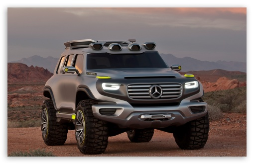 Mercedes-Benz Ener-G-Force ❤ 4K UHD Wallpaper for Wide 16:10 5:3 Widescreen WHXGA WQXGA WUXGA WXGA WGA ; 4K UHD 16:9 Ultra High Definition 2160p 1440p 1080p 900p 720p ; Standard 4:3 5:4 3:2 Fullscreen UXGA XGA SVGA QSXGA SXGA DVGA HVGA HQVGA ( Apple PowerBook G4 iPhone 4 3G 3GS iPod Touch ) ; Tablet 1:1 ; iPad 1/2/Mini ; Mobile 4:3 5:3 3:2 16:9 5:4 - UXGA XGA SVGA WGA DVGA HVGA HQVGA ( Apple PowerBook G4 iPhone 4 3G 3GS iPod Touch ) 2160p 1440p 1080p 900p 720p QSXGA SXGA ;