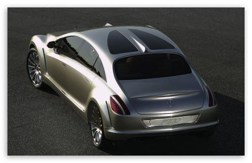 Mercedes Benz F700 Car 5 ❤ 4K UHD Wallpaper for Wide 16:10 5:3 Widescreen WHXGA WQXGA WUXGA WXGA WGA ; 4K UHD 16:9 Ultra High Definition 2160p 1440p 1080p 900p 720p ; Standard 4:3 3:2 Fullscreen UXGA XGA SVGA DVGA HVGA HQVGA ( Apple PowerBook G4 iPhone 4 3G 3GS iPod Touch ) ; iPad 1/2/Mini ; Mobile 4:3 5:3 3:2 16:9 - UXGA XGA SVGA WGA DVGA HVGA HQVGA ( Apple PowerBook G4 iPhone 4 3G 3GS iPod Touch ) 2160p 1440p 1080p 900p 720p ;