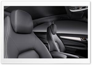 Mercedes Benz Interior Ultra HD Wallpaper for 4K UHD Widescreen desktop, tablet & smartphone