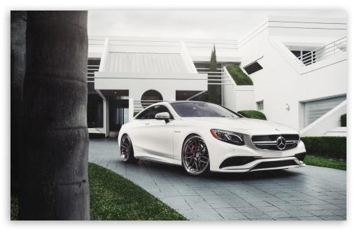 Mercedes-Benz S63 White Car ❤ 4K UHD Wallpaper for Wide 16:10 5:3 Widescreen WHXGA WQXGA WUXGA WXGA WGA ; UltraWide 21:9 24:10 ; 4K UHD 16:9 Ultra High Definition 2160p 1440p 1080p 900p 720p ; UHD 16:9 2160p 1440p 1080p 900p 720p ; Standard 4:3 5:4 3:2 Fullscreen UXGA XGA SVGA QSXGA SXGA DVGA HVGA HQVGA ( Apple PowerBook G4 iPhone 4 3G 3GS iPod Touch ) ; Tablet 1:1 ; iPad 1/2/Mini ; Mobile 4:3 5:3 3:2 16:9 5:4 - UXGA XGA SVGA WGA DVGA HVGA HQVGA ( Apple PowerBook G4 iPhone 4 3G 3GS iPod Touch ) 2160p 1440p 1080p 900p 720p QSXGA SXGA ; Dual 16:10 5:3 16:9 4:3 5:4 3:2 WHXGA WQXGA WUXGA WXGA WGA 2160p 1440p 1080p 900p 720p UXGA XGA SVGA QSXGA SXGA DVGA HVGA HQVGA ( Apple PowerBook G4 iPhone 4 3G 3GS iPod Touch ) ; Triple 16:10 5:3 16:9 4:3 5:4 3:2 WHXGA WQXGA WUXGA WXGA WGA 2160p 1440p 1080p 900p 720p UXGA XGA SVGA QSXGA SXGA DVGA HVGA HQVGA ( Apple PowerBook G4 iPhone 4 3G 3GS iPod Touch ) ;