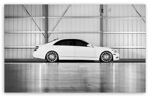 Mercedes-Benz S-Class S550 White ❤ 4K UHD Wallpaper for Wide 16:10 5:3 Widescreen WHXGA WQXGA WUXGA WXGA WGA ; 4K UHD 16:9 Ultra High Definition 2160p 1440p 1080p 900p 720p ; UHD 16:9 2160p 1440p 1080p 900p 720p ; Standard 4:3 5:4 3:2 Fullscreen UXGA XGA SVGA QSXGA SXGA DVGA HVGA HQVGA ( Apple PowerBook G4 iPhone 4 3G 3GS iPod Touch ) ; iPad 1/2/Mini ; Mobile 4:3 5:3 3:2 16:9 5:4 - UXGA XGA SVGA WGA DVGA HVGA HQVGA ( Apple PowerBook G4 iPhone 4 3G 3GS iPod Touch ) 2160p 1440p 1080p 900p 720p QSXGA SXGA ; Dual 16:10 5:3 16:9 4:3 5:4 WHXGA WQXGA WUXGA WXGA WGA 2160p 1440p 1080p 900p 720p UXGA XGA SVGA QSXGA SXGA ;