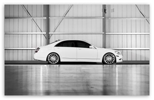 Mercedes-Benz S-Class S550 White HD wallpaper for Wide 16:10 5:3 Widescreen WHXGA WQXGA WUXGA WXGA WGA ; HD 16:9 High Definition WQHD QWXGA 1080p 900p 720p QHD nHD ; UHD 16:9 WQHD QWXGA 1080p 900p 720p QHD nHD ; Standard 4:3 5:4 3:2 Fullscreen UXGA XGA SVGA QSXGA SXGA DVGA HVGA HQVGA devices ( Apple PowerBook G4 iPhone 4 3G 3GS iPod Touch ) ; iPad 1/2/Mini ; Mobile 4:3 5:3 3:2 16:9 5:4 - UXGA XGA SVGA WGA DVGA HVGA HQVGA devices ( Apple PowerBook G4 iPhone 4 3G 3GS iPod Touch ) WQHD QWXGA 1080p 900p 720p QHD nHD QSXGA SXGA ; Dual 16:10 5:3 16:9 4:3 5:4 WHXGA WQXGA WUXGA WXGA WGA WQHD QWXGA 1080p 900p 720p QHD nHD UXGA XGA SVGA QSXGA SXGA ;