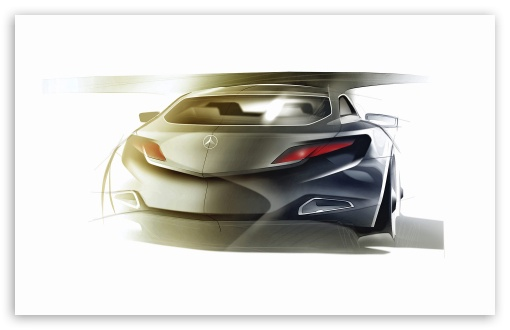 Mercedes Benz Sketch 1 HD wallpaper for Wide 16:10 5:3 Widescreen WHXGA WQXGA WUXGA WXGA WGA ; HD 16:9 High Definition WQHD QWXGA 1080p 900p 720p QHD nHD ; Standard 4:3 3:2 Fullscreen UXGA XGA SVGA DVGA HVGA HQVGA devices ( Apple PowerBook G4 iPhone 4 3G 3GS iPod Touch ) ; iPad 1/2/Mini ; Mobile 4:3 5:3 3:2 16:9 - UXGA XGA SVGA WGA DVGA HVGA HQVGA devices ( Apple PowerBook G4 iPhone 4 3G 3GS iPod Touch ) WQHD QWXGA 1080p 900p 720p QHD nHD ;