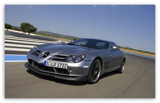Mercedes Benz SLR 722 01 HD wallpaper for Wide 16:10 5:3 Widescreen WHXGA WQXGA WUXGA WXGA WGA ; HD 16:9 High Definition WQHD QWXGA 1080p 900p 720p QHD nHD ; Standard 4:3 5:4 3:2 Fullscreen UXGA XGA SVGA QSXGA SXGA DVGA HVGA HQVGA devices ( Apple PowerBook G4 iPhone 4 3G 3GS iPod Touch ) ; iPad 1/2/Mini ; Mobile 4:3 5:3 3:2 16:9 5:4 - UXGA XGA SVGA WGA DVGA HVGA HQVGA devices ( Apple PowerBook G4 iPhone 4 3G 3GS iPod Touch ) WQHD QWXGA 1080p 900p 720p QHD nHD QSXGA SXGA ;