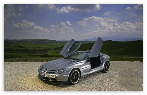 Mercedes Benz SLR 722 03 HD wallpaper for Wide 16:10 5:3 Widescreen WHXGA WQXGA WUXGA WXGA WGA ; HD 16:9 High Definition WQHD QWXGA 1080p 900p 720p QHD nHD ; Standard 4:3 5:4 3:2 Fullscreen UXGA XGA SVGA QSXGA SXGA DVGA HVGA HQVGA devices ( Apple PowerBook G4 iPhone 4 3G 3GS iPod Touch ) ; Tablet 1:1 ; iPad 1/2/Mini ; Mobile 4:3 5:3 3:2 16:9 5:4 - UXGA XGA SVGA WGA DVGA HVGA HQVGA devices ( Apple PowerBook G4 iPhone 4 3G 3GS iPod Touch ) WQHD QWXGA 1080p 900p 720p QHD nHD QSXGA SXGA ;