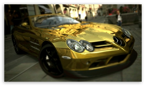 Mercedes Benz SLR McLaren Gold ❤ 4K UHD Wallpaper for 4K UHD 16:9 Ultra High Definition 2160p 1440p 1080p 900p 720p ; UHD 16:9 2160p 1440p 1080p 900p 720p ; Mobile 16:9 - 2160p 1440p 1080p 900p 720p ;