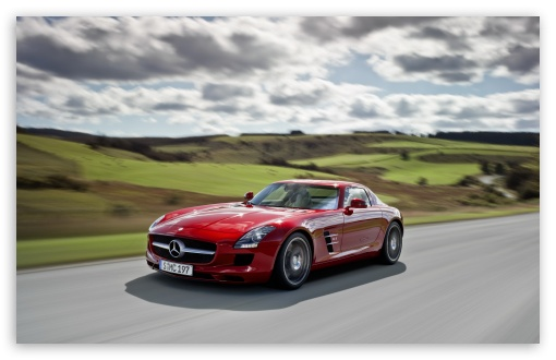 Mercedes Benz SLS AMG HD wallpaper for Wide 16:10 5:3 Widescreen WHXGA WQXGA WUXGA WXGA WGA ; HD 16:9 High Definition WQHD QWXGA 1080p 900p 720p QHD nHD ; Standard 4:3 5:4 3:2 Fullscreen UXGA XGA SVGA QSXGA SXGA DVGA HVGA HQVGA devices ( Apple PowerBook G4 iPhone 4 3G 3GS iPod Touch ) ; Tablet 1:1 ; iPad 1/2/Mini ; Mobile 4:3 5:3 3:2 16:9 5:4 - UXGA XGA SVGA WGA DVGA HVGA HQVGA devices ( Apple PowerBook G4 iPhone 4 3G 3GS iPod Touch ) WQHD QWXGA 1080p 900p 720p QHD nHD QSXGA SXGA ; Dual 16:10 5:3 16:9 4:3 5:4 WHXGA WQXGA WUXGA WXGA WGA WQHD QWXGA 1080p 900p 720p QHD nHD UXGA XGA SVGA QSXGA SXGA ;