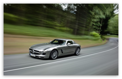 Mercedes Benz SLS AMG ❤ 4K UHD Wallpaper for Wide 16:10 5:3 Widescreen WHXGA WQXGA WUXGA WXGA WGA ; 4K UHD 16:9 Ultra High Definition 2160p 1440p 1080p 900p 720p ; Standard 4:3 5:4 3:2 Fullscreen UXGA XGA SVGA QSXGA SXGA DVGA HVGA HQVGA ( Apple PowerBook G4 iPhone 4 3G 3GS iPod Touch ) ; Tablet 1:1 ; iPad 1/2/Mini ; Mobile 4:3 5:3 3:2 16:9 5:4 - UXGA XGA SVGA WGA DVGA HVGA HQVGA ( Apple PowerBook G4 iPhone 4 3G 3GS iPod Touch ) 2160p 1440p 1080p 900p 720p QSXGA SXGA ;