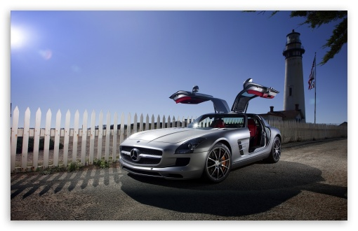 Mercedes Benz SLS AMG Car HD wallpaper for Wide 16:10 5:3 Widescreen WHXGA WQXGA WUXGA WXGA WGA ; HD 16:9 High Definition WQHD QWXGA 1080p 900p 720p QHD nHD ; Standard 4:3 5:4 3:2 Fullscreen UXGA XGA SVGA QSXGA SXGA DVGA HVGA HQVGA devices ( Apple PowerBook G4 iPhone 4 3G 3GS iPod Touch ) ; Tablet 1:1 ; iPad 1/2/Mini ; Mobile 4:3 5:3 3:2 16:9 5:4 - UXGA XGA SVGA WGA DVGA HVGA HQVGA devices ( Apple PowerBook G4 iPhone 4 3G 3GS iPod Touch ) WQHD QWXGA 1080p 900p 720p QHD nHD QSXGA SXGA ;