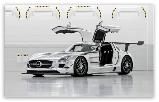 Mercedes Benz SLS AMG GT3 HD wallpaper for Wide 16:10 5:3 Widescreen WHXGA WQXGA WUXGA WXGA WGA ; HD 16:9 High Definition WQHD QWXGA 1080p 900p 720p QHD nHD ; UHD 16:9 WQHD QWXGA 1080p 900p 720p QHD nHD ; Standard 4:3 5:4 3:2 Fullscreen UXGA XGA SVGA QSXGA SXGA DVGA HVGA HQVGA devices ( Apple PowerBook G4 iPhone 4 3G 3GS iPod Touch ) ; iPad 1/2/Mini ; Mobile 4:3 5:3 3:2 16:9 5:4 - UXGA XGA SVGA WGA DVGA HVGA HQVGA devices ( Apple PowerBook G4 iPhone 4 3G 3GS iPod Touch ) WQHD QWXGA 1080p 900p 720p QHD nHD QSXGA SXGA ; Dual 5:4 QSXGA SXGA ;