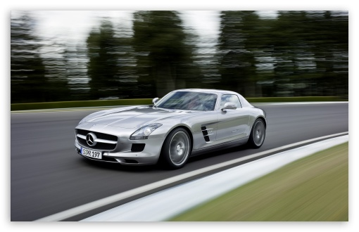 Mercedes Benz SLS AMG Speed HD wallpaper for Wide 16:10 5:3 Widescreen WHXGA WQXGA WUXGA WXGA WGA ; HD 16:9 High Definition WQHD QWXGA 1080p 900p 720p QHD nHD ; Standard 4:3 5:4 3:2 Fullscreen UXGA XGA SVGA QSXGA SXGA DVGA HVGA HQVGA devices ( Apple PowerBook G4 iPhone 4 3G 3GS iPod Touch ) ; Tablet 1:1 ; iPad 1/2/Mini ; Mobile 4:3 5:3 3:2 16:9 5:4 - UXGA XGA SVGA WGA DVGA HVGA HQVGA devices ( Apple PowerBook G4 iPhone 4 3G 3GS iPod Touch ) WQHD QWXGA 1080p 900p 720p QHD nHD QSXGA SXGA ;