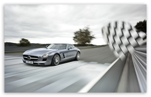 Mercedes-Benz SLS AMG Supercar ❤ 4K UHD Wallpaper for Wide 16:10 5:3 Widescreen WHXGA WQXGA WUXGA WXGA WGA ; 4K UHD 16:9 Ultra High Definition 2160p 1440p 1080p 900p 720p ; Standard 4:3 5:4 3:2 Fullscreen UXGA XGA SVGA QSXGA SXGA DVGA HVGA HQVGA ( Apple PowerBook G4 iPhone 4 3G 3GS iPod Touch ) ; Tablet 1:1 ; iPad 1/2/Mini ; Mobile 4:3 5:3 3:2 16:9 5:4 - UXGA XGA SVGA WGA DVGA HVGA HQVGA ( Apple PowerBook G4 iPhone 4 3G 3GS iPod Touch ) 2160p 1440p 1080p 900p 720p QSXGA SXGA ; Dual 16:10 5:3 16:9 4:3 5:4 WHXGA WQXGA WUXGA WXGA WGA 2160p 1440p 1080p 900p 720p UXGA XGA SVGA QSXGA SXGA ;