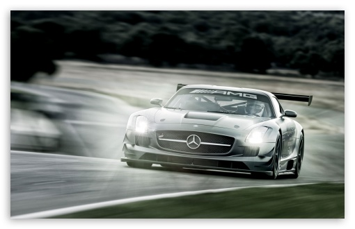 Mercedes Benz SLS GT3 HD wallpaper for Wide 16:10 5:3 Widescreen WHXGA WQXGA WUXGA WXGA WGA ; HD 16:9 High Definition WQHD QWXGA 1080p 900p 720p QHD nHD ; Standard 4:3 5:4 3:2 Fullscreen UXGA XGA SVGA QSXGA SXGA DVGA HVGA HQVGA devices ( Apple PowerBook G4 iPhone 4 3G 3GS iPod Touch ) ; Tablet 1:1 ; iPad 1/2/Mini ; Mobile 4:3 5:3 3:2 16:9 5:4 - UXGA XGA SVGA WGA DVGA HVGA HQVGA devices ( Apple PowerBook G4 iPhone 4 3G 3GS iPod Touch ) WQHD QWXGA 1080p 900p 720p QHD nHD QSXGA SXGA ; Dual 16:10 4:3 5:4 WHXGA WQXGA WUXGA WXGA UXGA XGA SVGA QSXGA SXGA ;