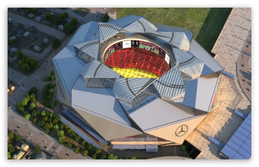 Mercedes Benz Stadium ❤ 4K UHD Wallpaper for Wide 16:10 5:3 Widescreen WHXGA WQXGA WUXGA WXGA WGA ; 4K UHD 16:9 Ultra High Definition 2160p 1440p 1080p 900p 720p ; Standard 4:3 5:4 3:2 Fullscreen UXGA XGA SVGA QSXGA SXGA DVGA HVGA HQVGA ( Apple PowerBook G4 iPhone 4 3G 3GS iPod Touch ) ; iPad 1/2/Mini ; Mobile 4:3 5:3 3:2 16:9 5:4 - UXGA XGA SVGA WGA DVGA HVGA HQVGA ( Apple PowerBook G4 iPhone 4 3G 3GS iPod Touch ) 2160p 1440p 1080p 900p 720p QSXGA SXGA ;