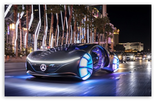 Mercedes Benz VISION AVTR 2020 Electric Car UltraHD Wallpaper for Wide 16:10 5:3 Widescreen WHXGA WQXGA WUXGA WXGA WGA ; UltraWide 21:9 24:10 ; 8K UHD TV 16:9 Ultra High Definition 2160p 1440p 1080p 900p 720p ; UHD 16:9 2160p 1440p 1080p 900p 720p ; Standard 4:3 5:4 3:2 Fullscreen UXGA XGA SVGA QSXGA SXGA DVGA HVGA HQVGA ( Apple PowerBook G4 iPhone 4 3G 3GS iPod Touch ) ; iPad 1/2/Mini ; Mobile 4:3 5:3 3:2 16:9 5:4 - UXGA XGA SVGA WGA DVGA HVGA HQVGA ( Apple PowerBook G4 iPhone 4 3G 3GS iPod Touch ) 2160p 1440p 1080p 900p 720p QSXGA SXGA ;