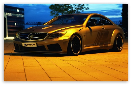 MERCEDES CL ❤ 4K UHD Wallpaper for Wide 16:10 5:3 Widescreen WHXGA WQXGA WUXGA WXGA WGA ; 4K UHD 16:9 Ultra High Definition 2160p 1440p 1080p 900p 720p ; Standard 3:2 Fullscreen DVGA HVGA HQVGA ( Apple PowerBook G4 iPhone 4 3G 3GS iPod Touch ) ; Mobile 5:3 3:2 16:9 - WGA DVGA HVGA HQVGA ( Apple PowerBook G4 iPhone 4 3G 3GS iPod Touch ) 2160p 1440p 1080p 900p 720p ;