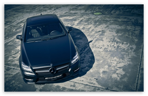 Mercedes CLS Black Edition Tuning Kicherer HD wallpaper for Wide 16:10 5:3 Widescreen WHXGA WQXGA WUXGA WXGA WGA ; HD 16:9 High Definition WQHD QWXGA 1080p 900p 720p QHD nHD ; Standard 4:3 5:4 3:2 Fullscreen UXGA XGA SVGA QSXGA SXGA DVGA HVGA HQVGA devices ( Apple PowerBook G4 iPhone 4 3G 3GS iPod Touch ) ; Tablet 1:1 ; iPad 1/2/Mini ; Mobile 4:3 5:3 3:2 16:9 5:4 - UXGA XGA SVGA WGA DVGA HVGA HQVGA devices ( Apple PowerBook G4 iPhone 4 3G 3GS iPod Touch ) WQHD QWXGA 1080p 900p 720p QHD nHD QSXGA SXGA ;