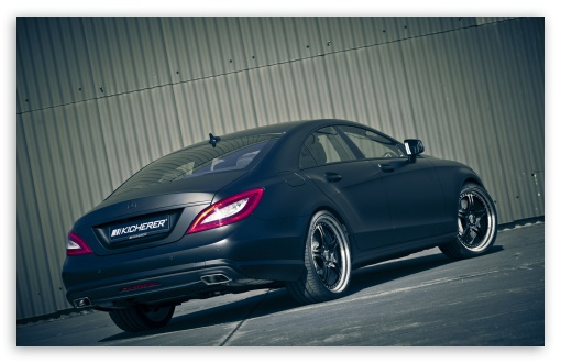 Mercedes CLS Tuning Kicherer HD wallpaper for Wide 16:10 5:3 Widescreen WHXGA WQXGA WUXGA WXGA WGA ; HD 16:9 High Definition WQHD QWXGA 1080p 900p 720p QHD nHD ; Standard 4:3 5:4 3:2 Fullscreen UXGA XGA SVGA QSXGA SXGA DVGA HVGA HQVGA devices ( Apple PowerBook G4 iPhone 4 3G 3GS iPod Touch ) ; iPad 1/2/Mini ; Mobile 4:3 5:3 3:2 16:9 5:4 - UXGA XGA SVGA WGA DVGA HVGA HQVGA devices ( Apple PowerBook G4 iPhone 4 3G 3GS iPod Touch ) WQHD QWXGA 1080p 900p 720p QHD nHD QSXGA SXGA ;