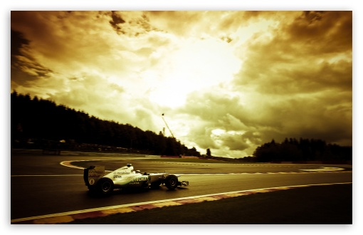 Mercedes GP-Formula 1 HD wallpaper for Wide 16:10 5:3 Widescreen WHXGA WQXGA WUXGA WXGA WGA ; HD 16:9 High Definition WQHD QWXGA 1080p 900p 720p QHD nHD ; Standard 4:3 5:4 3:2 Fullscreen UXGA XGA SVGA QSXGA SXGA DVGA HVGA HQVGA devices ( Apple PowerBook G4 iPhone 4 3G 3GS iPod Touch ) ; Tablet 1:1 ; iPad 1/2/Mini ; Mobile 4:3 5:3 3:2 16:9 5:4 - UXGA XGA SVGA WGA DVGA HVGA HQVGA devices ( Apple PowerBook G4 iPhone 4 3G 3GS iPod Touch ) WQHD QWXGA 1080p 900p 720p QHD nHD QSXGA SXGA ;
