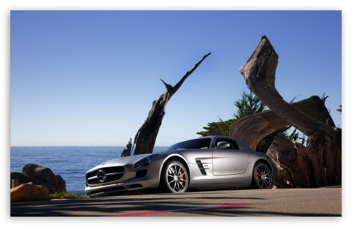 Mercedes SLS AMG ❤ 4K UHD Wallpaper for Wide 16:10 5:3 Widescreen WHXGA WQXGA WUXGA WXGA WGA ; 4K UHD 16:9 Ultra High Definition 2160p 1440p 1080p 900p 720p ; Standard 4:3 5:4 3:2 Fullscreen UXGA XGA SVGA QSXGA SXGA DVGA HVGA HQVGA ( Apple PowerBook G4 iPhone 4 3G 3GS iPod Touch ) ; Tablet 1:1 ; iPad 1/2/Mini ; Mobile 4:3 5:3 3:2 16:9 5:4 - UXGA XGA SVGA WGA DVGA HVGA HQVGA ( Apple PowerBook G4 iPhone 4 3G 3GS iPod Touch ) 2160p 1440p 1080p 900p 720p QSXGA SXGA ;