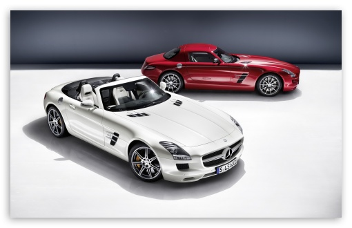 Mercedes SLS AMG Convertible HD wallpaper for Wide 16:10 5:3 Widescreen WHXGA WQXGA WUXGA WXGA WGA ; HD 16:9 High Definition WQHD QWXGA 1080p 900p 720p QHD nHD ; Standard 4:3 5:4 3:2 Fullscreen UXGA XGA SVGA QSXGA SXGA DVGA HVGA HQVGA devices ( Apple PowerBook G4 iPhone 4 3G 3GS iPod Touch ) ; iPad 1/2/Mini ; Mobile 4:3 5:3 3:2 16:9 5:4 - UXGA XGA SVGA WGA DVGA HVGA HQVGA devices ( Apple PowerBook G4 iPhone 4 3G 3GS iPod Touch ) WQHD QWXGA 1080p 900p 720p QHD nHD QSXGA SXGA ;