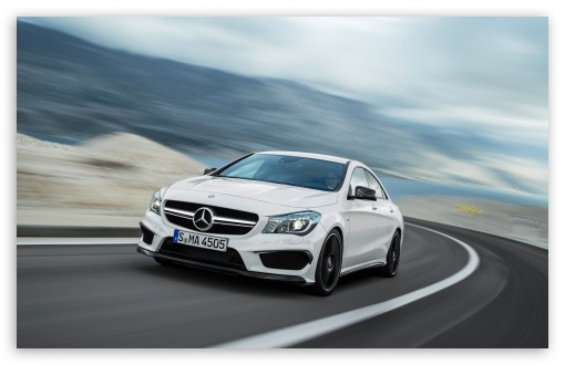 Mercedez-Benz CLA45 AMG - 2014 HD wallpaper for Wide 16:10 5:3 Widescreen WHXGA WQXGA WUXGA WXGA WGA ; HD 16:9 High Definition WQHD QWXGA 1080p 900p 720p QHD nHD ; UHD 16:9 WQHD QWXGA 1080p 900p 720p QHD nHD ; Standard 4:3 5:4 3:2 Fullscreen UXGA XGA SVGA QSXGA SXGA DVGA HVGA HQVGA devices ( Apple PowerBook G4 iPhone 4 3G 3GS iPod Touch ) ; Tablet 1:1 ; iPad 1/2/Mini ; Mobile 4:3 5:3 3:2 16:9 5:4 - UXGA XGA SVGA WGA DVGA HVGA HQVGA devices ( Apple PowerBook G4 iPhone 4 3G 3GS iPod Touch ) WQHD QWXGA 1080p 900p 720p QHD nHD QSXGA SXGA ; Dual 16:10 5:3 16:9 4:3 5:4 WHXGA WQXGA WUXGA WXGA WGA WQHD QWXGA 1080p 900p 720p QHD nHD UXGA XGA SVGA QSXGA SXGA ;