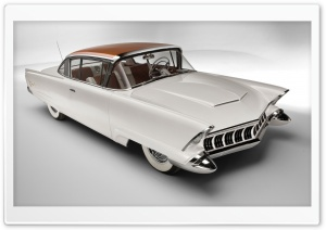 Mercury Monterey XM 800 HD Wide Wallpaper for 4K UHD Widescreen desktop & smartphone