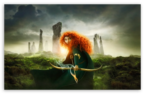 Merida HD wallpaper for Wide 16:10 5:3 Widescreen WHXGA WQXGA WUXGA WXGA WGA ; HD 16:9 High Definition WQHD QWXGA 1080p 900p 720p QHD nHD ; Standard 4:3 5:4 Fullscreen UXGA XGA SVGA QSXGA SXGA ; MS 3:2 DVGA HVGA HQVGA devices ( Apple PowerBook G4 iPhone 4 3G 3GS iPod Touch ) ; Mobile VGA WVGA iPhone iPad PSP Phone - VGA QVGA Smartphone ( PocketPC GPS iPod Zune BlackBerry HTC Samsung LG Nokia Eten Asus ) WVGA WQVGA Smartphone ( HTC Samsung Sony Ericsson LG Vertu MIO ) HVGA Smartphone ( Apple iPhone iPod BlackBerry HTC Samsung Nokia ) Sony PSP Zune HD Zen ; Tablet 1&2 Android ;