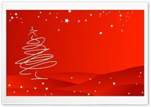 Merry Christmas 11 HD Wide Wallpaper for Widescreen