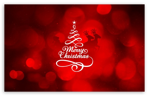 Merry Christmas 2016 ❤ 4K UHD Wallpaper for Wide 16:10 5:3 Widescreen WHXGA WQXGA WUXGA WXGA WGA ; 4K UHD 16:9 Ultra High Definition 2160p 1440p 1080p 900p 720p ; Standard 4:3 5:4 3:2 Fullscreen UXGA XGA SVGA QSXGA SXGA DVGA HVGA HQVGA ( Apple PowerBook G4 iPhone 4 3G 3GS iPod Touch ) ; Tablet 1:1 ; iPad 1/2/Mini ; Mobile 4:3 5:3 3:2 16:9 5:4 - UXGA XGA SVGA WGA DVGA HVGA HQVGA ( Apple PowerBook G4 iPhone 4 3G 3GS iPod Touch ) 2160p 1440p 1080p 900p 720p QSXGA SXGA ;
