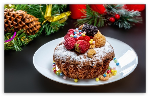 Merry Christmas 2019, Sweets, Cupcake UltraHD Wallpaper for Wide 16:10 5:3 Widescreen WHXGA WQXGA WUXGA WXGA WGA ; 8K UHD TV 16:9 Ultra High Definition 2160p 1440p 1080p 900p 720p ; UHD 16:9 2160p 1440p 1080p 900p 720p ; Standard 4:3 5:4 3:2 Fullscreen UXGA XGA SVGA QSXGA SXGA DVGA HVGA HQVGA ( Apple PowerBook G4 iPhone 4 3G 3GS iPod Touch ) ; iPad 1/2/Mini ; Mobile 4:3 5:3 3:2 16:9 5:4 - UXGA XGA SVGA WGA DVGA HVGA HQVGA ( Apple PowerBook G4 iPhone 4 3G 3GS iPod Touch ) 2160p 1440p 1080p 900p 720p QSXGA SXGA ;