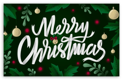 merry christmas 2017 ultra hd desktop background wallpaper for 4k uhd tv multi display dual monitor tablet smartphone wallpaperswide com
