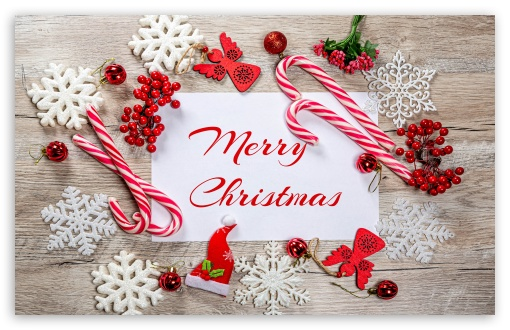Merry Christmas 2019 UltraHD Wallpaper for Wide 16:10 5:3 Widescreen WHXGA WQXGA WUXGA WXGA WGA ; 8K UHD TV 16:9 Ultra High Definition 2160p 1440p 1080p 900p 720p ; UHD 16:9 2160p 1440p 1080p 900p 720p ; Standard 4:3 5:4 3:2 Fullscreen UXGA XGA SVGA QSXGA SXGA DVGA HVGA HQVGA ( Apple PowerBook G4 iPhone 4 3G 3GS iPod Touch ) ; Tablet 1:1 ; iPad 1/2/Mini ; Mobile 4:3 5:3 3:2 16:9 5:4 - UXGA XGA SVGA WGA DVGA HVGA HQVGA ( Apple PowerBook G4 iPhone 4 3G 3GS iPod Touch ) 2160p 1440p 1080p 900p 720p QSXGA SXGA ;