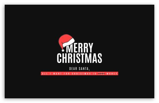 Merry Christmas UltraHD Wallpaper for Wide 16:10 5:3 Widescreen WHXGA WQXGA WUXGA WXGA WGA ; UltraWide 21:9 24:10 ; 8K UHD TV 16:9 Ultra High Definition 2160p 1440p 1080p 900p 720p ; UHD 16:9 2160p 1440p 1080p 900p 720p ; Standard 4:3 5:4 3:2 Fullscreen UXGA XGA SVGA QSXGA SXGA DVGA HVGA HQVGA ( Apple PowerBook G4 iPhone 4 3G 3GS iPod Touch ) ; Tablet 1:1 ; iPad 1/2/Mini ; Mobile 4:3 5:3 3:2 16:9 5:4 - UXGA XGA SVGA WGA DVGA HVGA HQVGA ( Apple PowerBook G4 iPhone 4 3G 3GS iPod Touch ) 2160p 1440p 1080p 900p 720p QSXGA SXGA ; Dual 16:10 5:3 16:9 4:3 5:4 3:2 WHXGA WQXGA WUXGA WXGA WGA 2160p 1440p 1080p 900p 720p UXGA XGA SVGA QSXGA SXGA DVGA HVGA HQVGA ( Apple PowerBook G4 iPhone 4 3G 3GS iPod Touch ) ; Triple 16:10 5:3 16:9 4:3 5:4 3:2 WHXGA WQXGA WUXGA WXGA WGA 2160p 1440p 1080p 900p 720p UXGA XGA SVGA QSXGA SXGA DVGA HVGA HQVGA ( Apple PowerBook G4 iPhone 4 3G 3GS iPod Touch ) ;