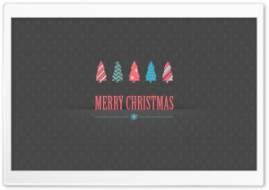 Merry Christmas by PimpYourScreen HD Wide Wallpaper for 4K UHD Widescreen desktop & smartphone