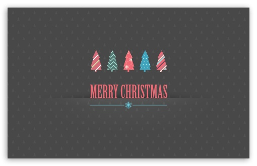 Merry Christmas by PimpYourScreen ❤ 4K UHD Wallpaper for Wide 16:10 5:3 Widescreen WHXGA WQXGA WUXGA WXGA WGA ; 4K UHD 16:9 Ultra High Definition 2160p 1440p 1080p 900p 720p ; Standard 4:3 5:4 3:2 Fullscreen UXGA XGA SVGA QSXGA SXGA DVGA HVGA HQVGA ( Apple PowerBook G4 iPhone 4 3G 3GS iPod Touch ) ; Tablet 1:1 ; iPad 1/2/Mini ; Mobile 4:3 5:3 3:2 16:9 5:4 - UXGA XGA SVGA WGA DVGA HVGA HQVGA ( Apple PowerBook G4 iPhone 4 3G 3GS iPod Touch ) 2160p 1440p 1080p 900p 720p QSXGA SXGA ;