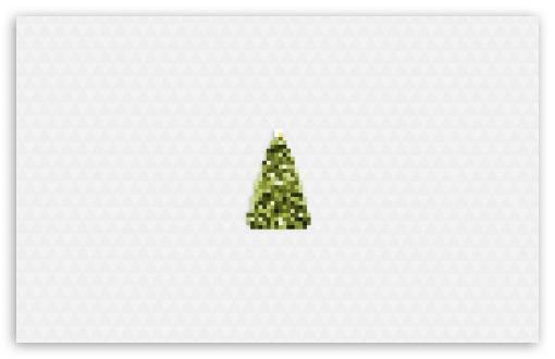 Merry Christmas Tree Daylight Ultra Hd Desktop Background Wallpaper For 4k Uhd Tv Multi Display Dual Monitor Tablet Smartphone