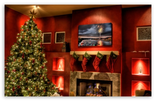Merry HDR Christmas HD wallpaper for Wide 16:10 5:3 Widescreen WHXGA WQXGA WUXGA WXGA WGA ; HD 16:9 High Definition WQHD QWXGA 1080p 900p 720p QHD nHD ; UHD 16:9 WQHD QWXGA 1080p 900p 720p QHD nHD ; Standard 5:4 3:2 Fullscreen QSXGA SXGA DVGA HVGA HQVGA devices ( Apple PowerBook G4 iPhone 4 3G 3GS iPod Touch ) ; Mobile 5:3 3:2 16:9 5:4 - WGA DVGA HVGA HQVGA devices ( Apple PowerBook G4 iPhone 4 3G 3GS iPod Touch ) WQHD QWXGA 1080p 900p 720p QHD nHD QSXGA SXGA ;