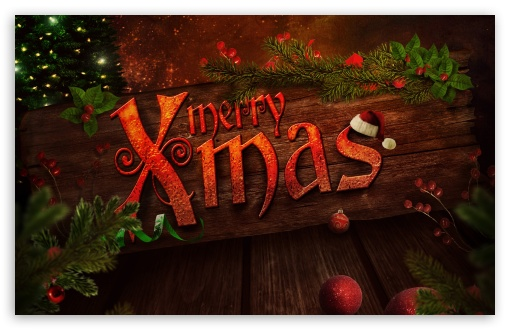 Merry Xmas HD wallpaper for Wide 16:10 5:3 Widescreen WHXGA WQXGA WUXGA WXGA WGA ; HD 16:9 High Definition WQHD QWXGA 1080p 900p 720p QHD nHD ; Standard 4:3 5:4 3:2 Fullscreen UXGA XGA SVGA QSXGA SXGA DVGA HVGA HQVGA devices ( Apple PowerBook G4 iPhone 4 3G 3GS iPod Touch ) ; Tablet 1:1 ; iPad 1/2/Mini ; Mobile 4:3 5:3 3:2 16:9 5:4 - UXGA XGA SVGA WGA DVGA HVGA HQVGA devices ( Apple PowerBook G4 iPhone 4 3G 3GS iPod Touch ) WQHD QWXGA 1080p 900p 720p QHD nHD QSXGA SXGA ;