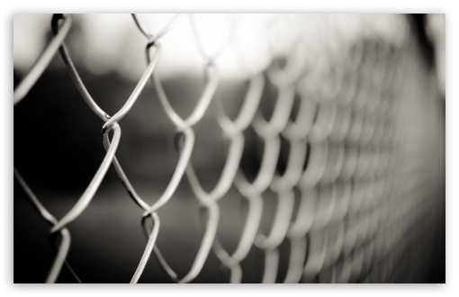 Mesh Fencing ❤ 4K UHD Wallpaper for Wide 16:10 5:3 Widescreen WHXGA WQXGA WUXGA WXGA WGA ; 4K UHD 16:9 Ultra High Definition 2160p 1440p 1080p 900p 720p ; Standard 4:3 5:4 3:2 Fullscreen UXGA XGA SVGA QSXGA SXGA DVGA HVGA HQVGA ( Apple PowerBook G4 iPhone 4 3G 3GS iPod Touch ) ; Tablet 1:1 ; iPad 1/2/Mini ; Mobile 4:3 5:3 3:2 16:9 5:4 - UXGA XGA SVGA WGA DVGA HVGA HQVGA ( Apple PowerBook G4 iPhone 4 3G 3GS iPod Touch ) 2160p 1440p 1080p 900p 720p QSXGA SXGA ;