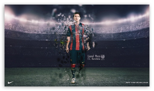 Messi ❤ 4K UHD Wallpaper for 4K UHD 16:9 Ultra High Definition 2160p 1440p 1080p 900p 720p ; Mobile 16:9 - 2160p 1440p 1080p 900p 720p ;