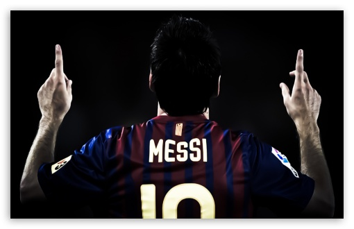 Messi 2011 HD wallpaper for Wide 16:10 5:3 Widescreen WHXGA WQXGA WUXGA WXGA WGA ; HD 16:9 High Definition WQHD QWXGA 1080p 900p 720p QHD nHD ; Standard 4:3 3:2 Fullscreen UXGA XGA SVGA DVGA HVGA HQVGA devices ( Apple PowerBook G4 iPhone 4 3G 3GS iPod Touch ) ; iPad 1/2/Mini ; Mobile 4:3 5:3 3:2 16:9 - UXGA XGA SVGA WGA DVGA HVGA HQVGA devices ( Apple PowerBook G4 iPhone 4 3G 3GS iPod Touch ) WQHD QWXGA 1080p 900p 720p QHD nHD ;