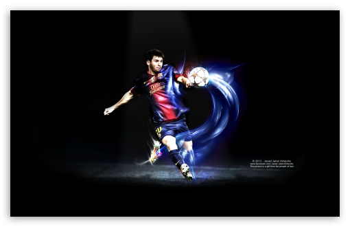 Messi Kick HD wallpaper for Wide 16:10 5:3 Widescreen WHXGA WQXGA WUXGA WXGA WGA ; HD 16:9 High Definition WQHD QWXGA 1080p 900p 720p QHD nHD ; Standard 4:3 5:4 3:2 Fullscreen UXGA XGA SVGA QSXGA SXGA DVGA HVGA HQVGA devices ( Apple PowerBook G4 iPhone 4 3G 3GS iPod Touch ) ; iPad 1/2/Mini ; Mobile 4:3 5:3 3:2 16:9 5:4 - UXGA XGA SVGA WGA DVGA HVGA HQVGA devices ( Apple PowerBook G4 iPhone 4 3G 3GS iPod Touch ) WQHD QWXGA 1080p 900p 720p QHD nHD QSXGA SXGA ;